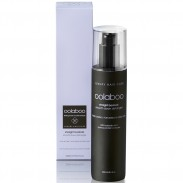 oolaboo STRAIGHT BAOBAB Smooth Down Detangler 250 ml