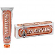 Marvis Ginger Mint 85 ml