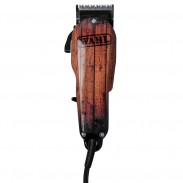 Wahl Wood Edition Taper