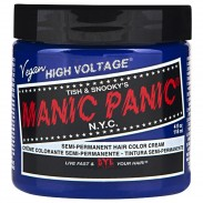 Manic Panic HVC After Midnight 118 ml