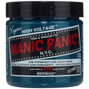 Manic Panic HVC Mermaid 118 ml