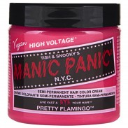 Manic Panic HVC Pretty Flamingo 118 ml