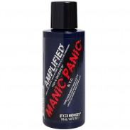 Manic Panic Amplified After Midnight Blue 118 ml