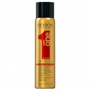 Revlon Uniq One Dry Shampoo 75 ml