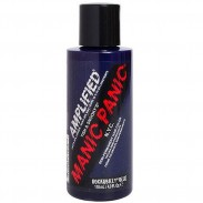 Manic Panic Amplified Rockabilly Blue 118 ml