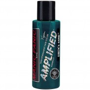 Manic Panic Amplified Siren's Song 118 ml