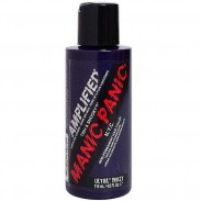 Manic Panic Amplified Ultra Violet 118 ml