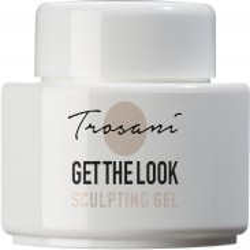 Trosani Get the Look Sculpting Gel clear 45 ml