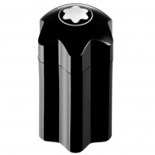 Montblanc Emblem EdT 100 ml