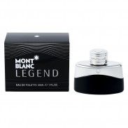 Montblanc Legend EdT 30 ml
