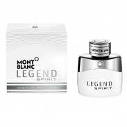 Montblanc Legend Spirit EdT 30 ml