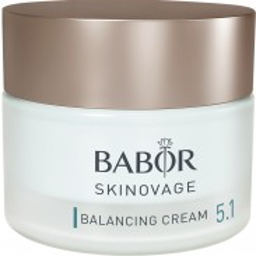 BABOR SKINOVAGE Balancing Cream 50 ml