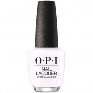 OPI LISBON Nail Laquer Suzi Chases Portu-geese 15 ml