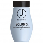 J Beverly Hills Volumis 45 ml