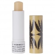 Korres STICK KOLLEKTION Aloe Extra Care Lip Balm 5 ml