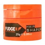 Fudge Hair Shaper 25 g