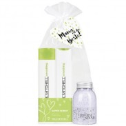 Paul Mitchell Best Mum Smoothing Set
