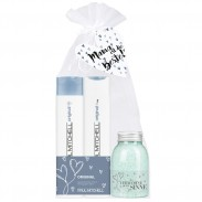 Paul Mitchell Best Mum Original Set