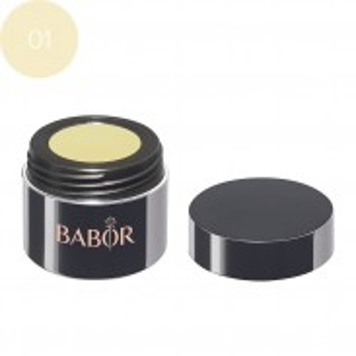 BABOR AGE ID Camouflage Cream 01 4 g