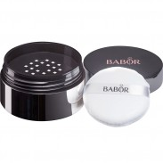 BABOR AGE ID Camouflage Fixing Powder 20 g
