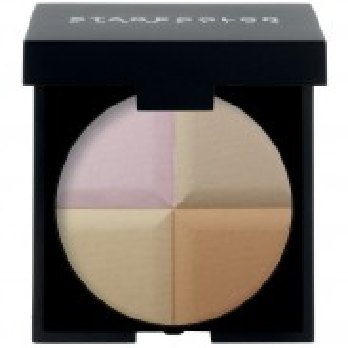 STAGECOLOR Beauty Compact Powder Multicolor