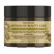 Roverhair ARTISAN Nourishing Sublimating Mask 500 ml