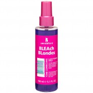 Lee Stafford Bleach Blondes Correcting Leave In Conditioner 150 ml