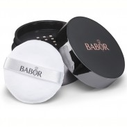 BABOR AGE ID Mineral Powder Foundation Medium 20 g