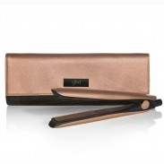 ghd Saharan Gold Earth Gold Styler