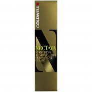 Goldwell NECTAYA 10BG beige gold 60 ml