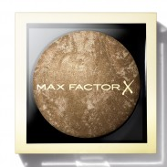 Max Factor Creme Bronzer Light Gold 3 g