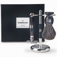 Barberians Shaving Set