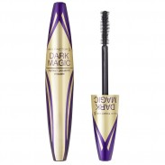 Max Factor Dark Magic Mascara Black