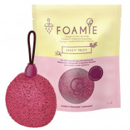 FOAMIE Duschwamm Beauty Fruity 72 g
