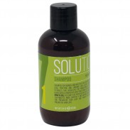 ID Hair Solutions Nr. 7.1 Shampoo 100 ml