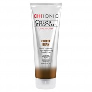 CHI Ionic Color Illuminate coffee bean 251 ml