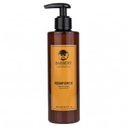 Barbery Reinforce Shampoo 250 ml