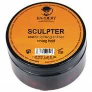 Barbery Sculpter Shape 100 ml