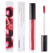 Korres Morello Voluminous Lipgloss 19 Watermelon 4 ml
