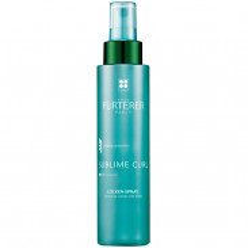 Rene Futerer Sublime Curl Spray 150 ml
