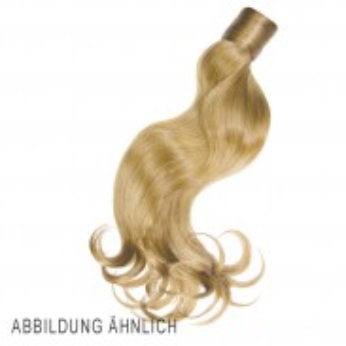 Balmain Catwalk Pony Tail Soft Curl Milan 50 cm
