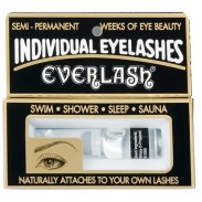 Everlash Wimpernentferner 5 ml