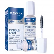 Mavala Double-Lash Wimpernpflege 10 ml