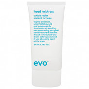 evo Hydrate - Head Mistress Cuticle Sealer 150 ml