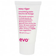evo Smooth - Easy Tiger Straigheninig Balm 30 ml