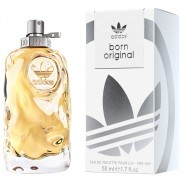 adidas Born Original for Him EdT Natural Spray 50 ml