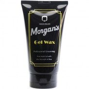 Morgan's Gel Wax 150 ml
