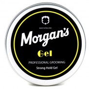 Morgans Styling Gel 100 ml