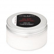 Acca Kappa Gel Wax 100 ml