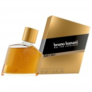 bruno banani Man's Best After Shave Spray 50 ml